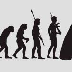 Homeóstasis, para que nada cambie – parte 2