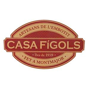 Casa Figols