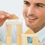 Por qué la Facilitación y el Coaching desplazarán a la formación empresarial