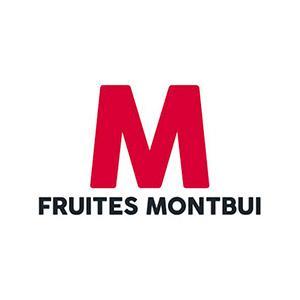 Fruites Montbui