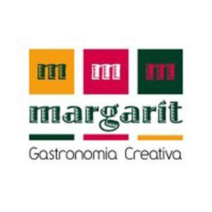 Xarcuteries Margarit